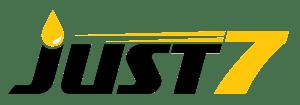 juat7 logo